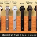 Buy Barn Door Hardware!