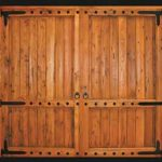Interior Barn Door Hinges