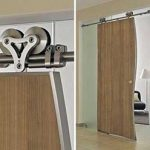 Rolling Door Hardware for Innovative Designs