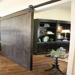 How To Install Sliding Barn Doors